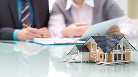 报告称8月房贷利率现上升态势