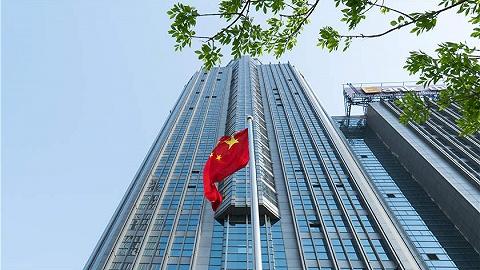 """银保监会肖远企:将调整房地产的信贷结构 压降违规""""输血""""资产"""