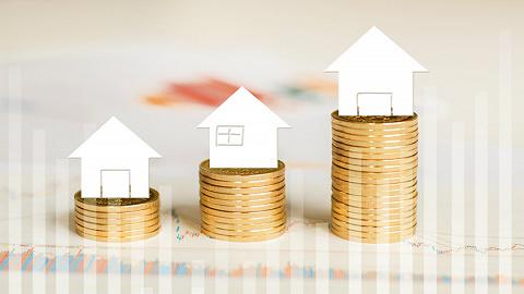 数说青岛 | 房地产业高质量发展,商品房销售23年涨17.6倍