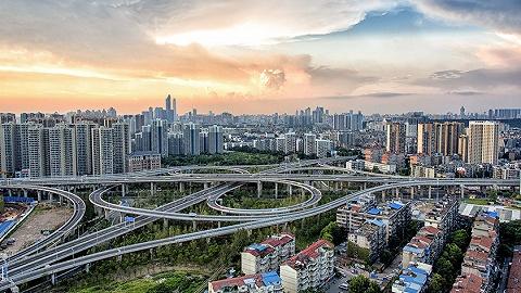 平安相伴底气十足 华夏幸福南方总部首次出手116亿扩张商业