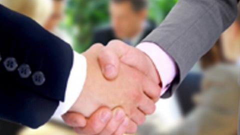 天津發布《校地人才合作天津倡議》,優化高校人才資源配置