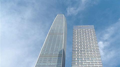 恒達集團控股2357萬元出售10個住宅及商業單位予執董妻女