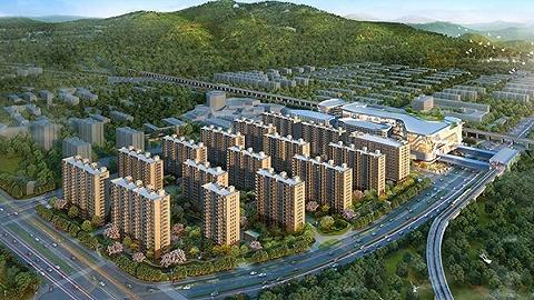 四季度城東仙林千套房源待入市 買房人準備好了嗎?