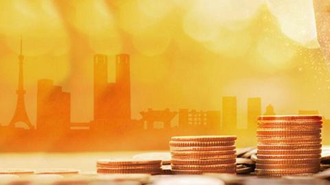 天津市多元化電子繳稅工作取得新進展