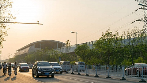 天津:海外人才服務事項辦理要件及流程再精簡