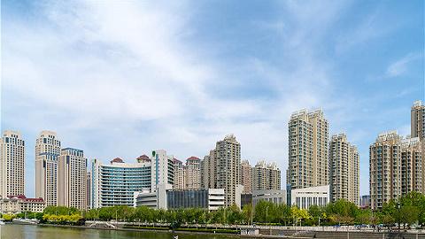 榮安地產發揮本土優勢 前三季度預計實現凈利6億元至7.8億元
