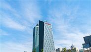 宝龙地产拟发行3亿元超短期融资券 利率5.5%至6.5%
