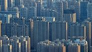 捡漏!南京10月退房名单出炉,河西、城南、江宁或遭争抢