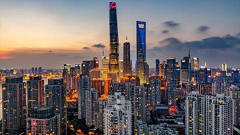 中海地产前9月完成目标超八成 斥资近千亿布局一二线城市