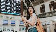 陕西:客运站应急预案通过评审,旅客严重滞留时停售车票