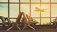 大兴国际机场标的4.0航空城时代 产业起飞同时居住如何落地?