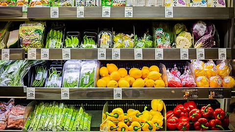 海口菜篮子基地:春节特殊菜品2020年1月13日开始上市