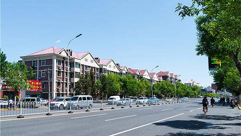 """天津市规划用地""""多审合一、多证合一""""新政2020年起施行"""