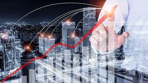 精研市场 聚焦深耕 碧桂园2019年权益销售额达5522亿元