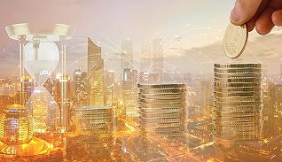 """绿地控股核心业绩快速增长,""""地产+基建""""核心产业剑指双万亿"""