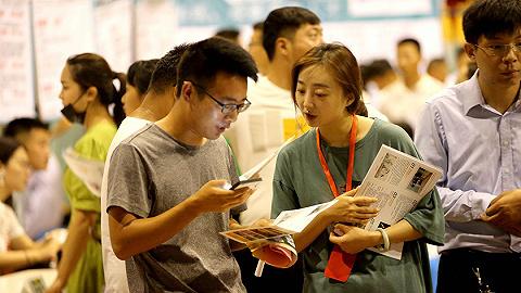100个全国短缺职业排行:重庆车工电工等技术工种最短缺