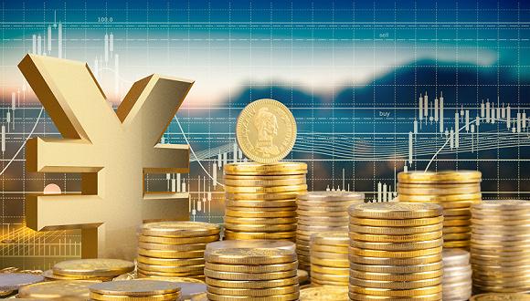山东2019年地区生产总值预计增长5.5%