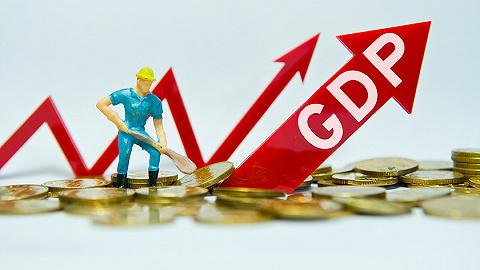 2019重庆经济增长6.3%,商品房销售面积下降6.6%