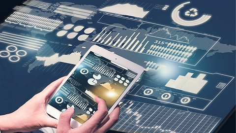 拟用1亿元投资全资子公司,枣庄泰和科技搭建投融资平台