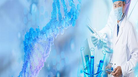 青岛:新增2例新型冠状病毒感染的肺炎病例!累计10例确诊