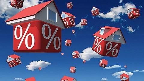 2月份CPI同比涨幅回落0.2个百分点 专家表示降准降息有空间