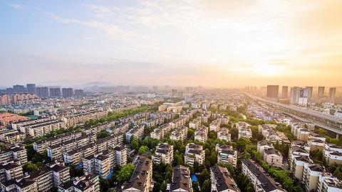陕西省住房城乡建设工作会议召开,2020年要着力稳地价稳房价稳预期