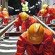 川中 | 视频直击:成都地铁6号线一二期工程实现轨通