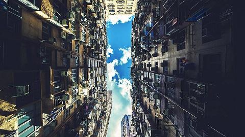恒大夏海钧:房地产集中度在提高,2020年是一个大的并购潮