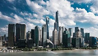 仲量联行: 香港楼宇市场下行风险偏高