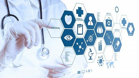 重庆审议通过促进大健康产业高质量发展行动计划