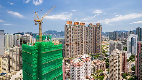 深圳前海80亿稀缺宅地入市,双限之下谁能夺标