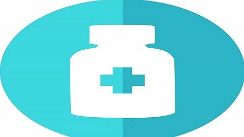 天津市将增加32个国家集采药品品种,预计药费再降近3亿