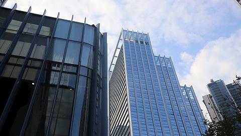 媒体报道央行深圳中心支行要求紧急自查房抵经营贷违规