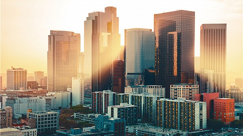 房天下董事长莫天全:郊区的房产未来会更有价值
