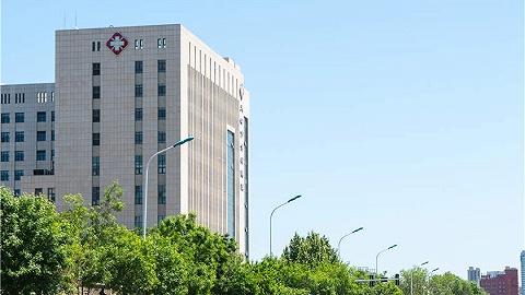 天津北京两市30家医疗机构纳入石家庄市医保定点范围