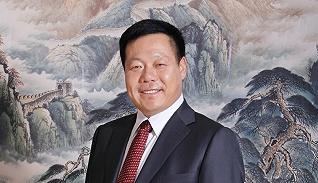聚焦兩會   全國人大代表陳錦石:建議培養高技術水平產業工人