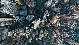 從BFC到上海西站,傳復星參拍90億地塊里的魔都心思
