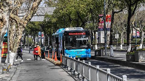 宁波地铁2号线二期首通段要来了,公交换乘方案出炉