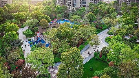 2020浙江龙湖善居计划启动,好服务会让生活发光