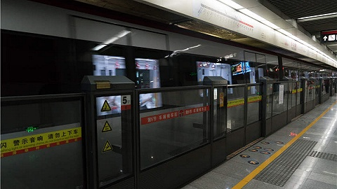 天津地铁大提速!东部享最大红利,未来科技城一口气要通三条