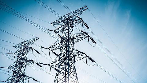 四川发布2020年燃煤(油、柴、气)锅炉窑炉电能替代项目实施计划(第二批次)
