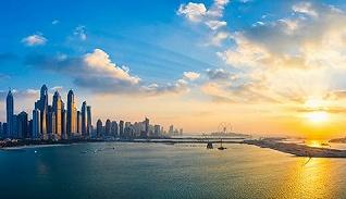 张亚东:绿城物业平台、股东新湖中宝与2500亿信心