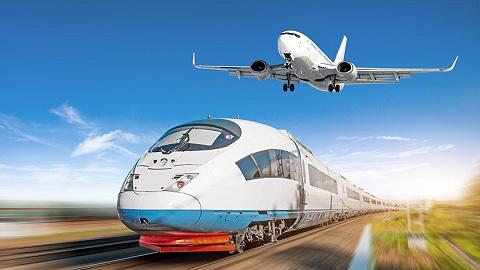 """未来的速度:""""空铁时代""""下的永清新机遇"""