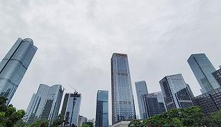 土拍快报 彰泰、大唐7.81亿元瓜分南宁邕宁区2宗商住地