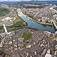 巴中 | 新城建设宏图展——恩阳区七年城市建设发展纪实