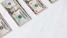 公共卫生事件期间,对冲基金为何仍然坚持收取高额费用