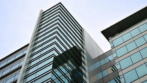碧桂园创投参与投资创新药企业和铂医药C轮融资