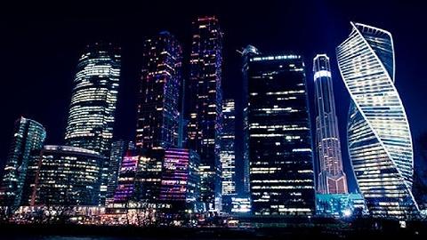 弘阳地产前6月销售315.73亿,占全年目标42.1%