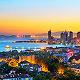 青岛 | 总投资36亿元,又一海洋装备总部项目在青岛西海岸开...