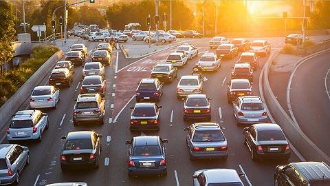 7月22日成都经开区与沃尔沃签约,年产3万台SPA2平台高端车型项目敲定落户